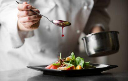 Gastronomie : 3 conseils pour faire un menu rapidement