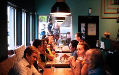 Comment attirer du monde dans son restaurant ?