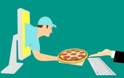 Comment gérer un restaurant en ligne ?