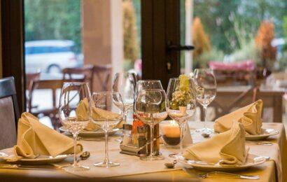 Comment augmenter la visibilité d'un restaurant ?
