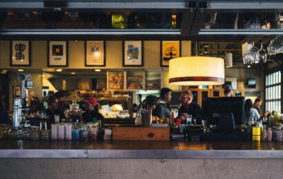 Quel budget pour ouvrir un restaurant ?