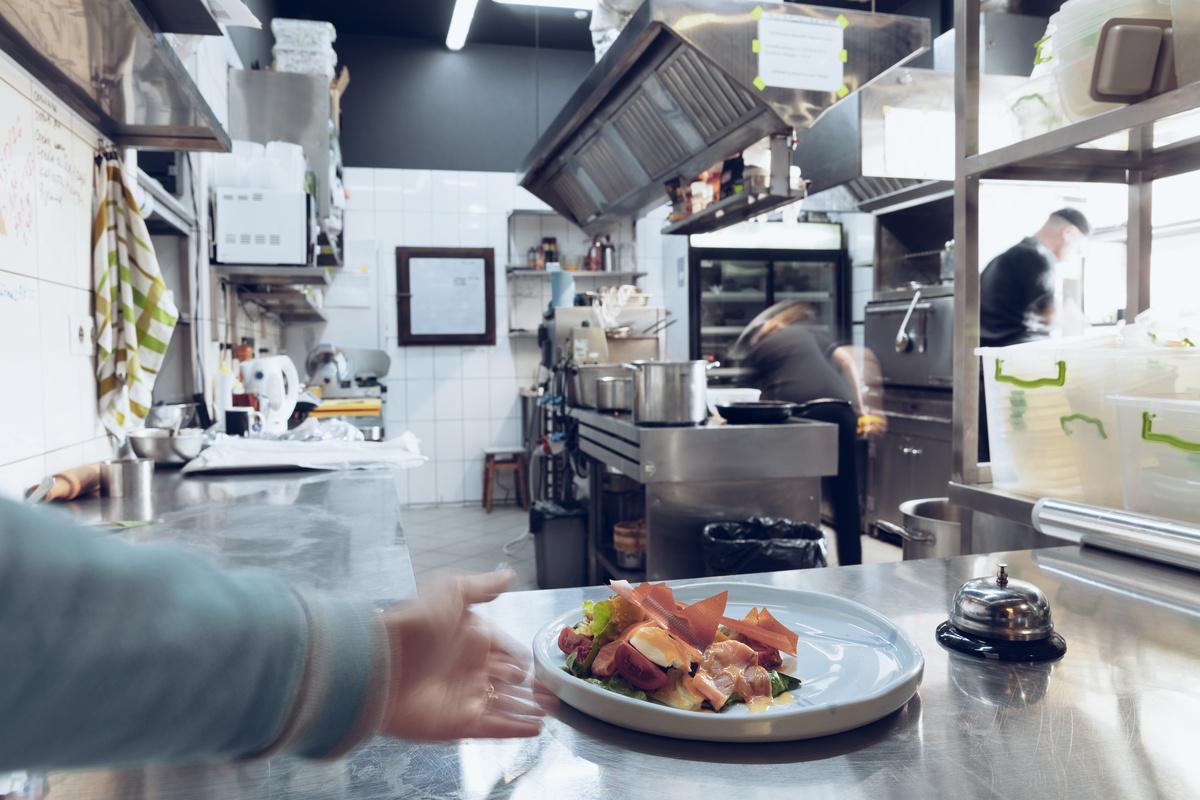 restauarnt-a-cuisine-ouverte