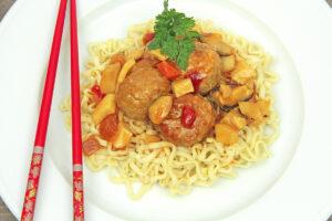 spécialité-chinoise