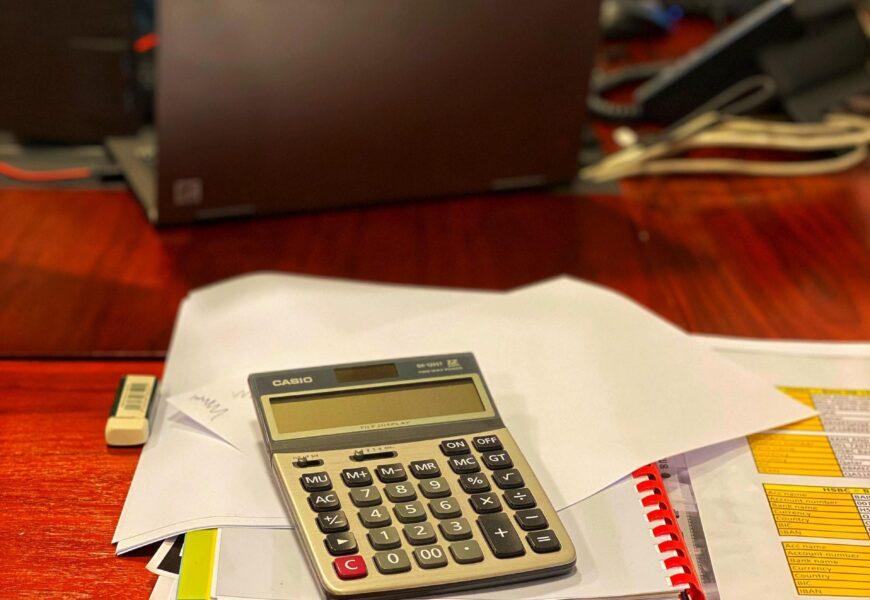 Comment calculer la rentabilité d'un restaurant ?