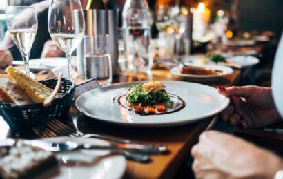 Comment décrire un bon restaurant ?
